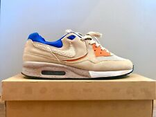 Nike Air Max Light Limited Edition Size? Exclusive 2013 UK9