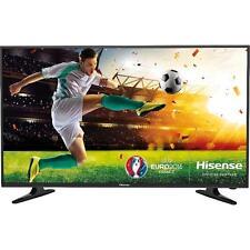 Markenlose Fernseher