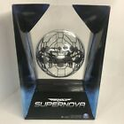 Air Hogs Supernova Gravity Defying Hand-Controlled Flying Orb Brand New Sealed