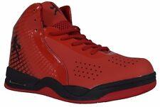 Men's Air Athletic Sneakers Casual High Top Running Sport Walking Tennis Shoes