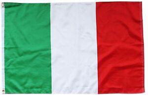 Italy Grommet Flag Italian Nationality 3' x 5' Briarwood Lane