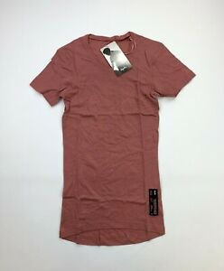 RAPHA Women's Merino Short Sleeve Base Layer Size XS New