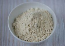 BROWN RICE FLOUR Organic Non-GMO, Packed BULK FAST SHIP!