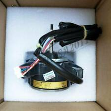 1PC NEW D50N-28 for Daikin air conditioner motor