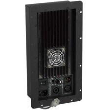 JB Systems AVM-1 Klasse D Einbau-Verstärkermodul