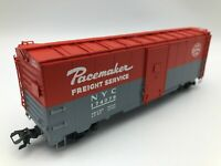Märklin HO Pacemaker Freight Service N.Y.C. 174079 Box Car - New York Central