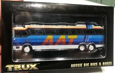Trux 1980 Denning Mono Coach AAT 1/76 New 'Sullys Hobbies'