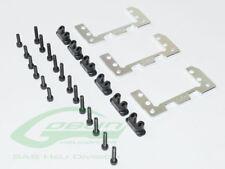 In alluminio 36 mm MINI Supporto Servo-Goblin 500