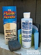 500ml Butylen Glycol BDO 99,9% für Farb Auffrischer Auto Plastik schwarz 1,4 2,3
