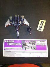 Transformers Universe Cyclonus
