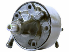 For 2000 Chrysler Voyager Power Steering Pump 25143WT