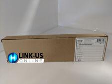 New Cisco AIR-ANT2547VG-N Mesh N Connector Gray