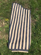 fairline targa 40 Front cushion cover - used but in good condition