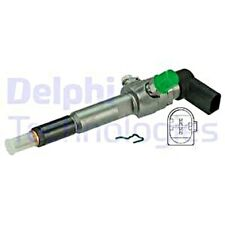 DELPHI Injector For FORD C-Max Focus II Galaxy Mondeo IV S-Max Transit 1352470