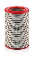 Luftfilter - Mann-Filter C 15 120