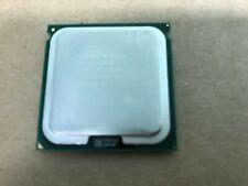 New listing Intel Xeon E5450 Quad Core Processor Slanq 3Ghz Socket Lga 771
