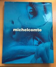 Michel Comte: Twenty years 1979-1999  (Hardback, 2000)