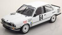 1:18 Minichamps BMW 325i Winner 24h Nürburgring 1986 Limited 350 pcs.