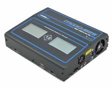 "ProTek RC 8519 ""Prodigy 625 DUO Touch AC"" LiHV/LiPo AC/DC Battery Charger"