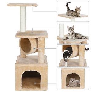 36 Cat Tree For Sale Ebay