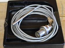 """Bruel Kjaer 2633 1/4"""" Microphone Preamplifier"""