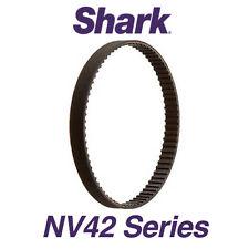 Shark Navigator Deluxe NV42 Series Vacuum Belt (NV42, NV42 26)