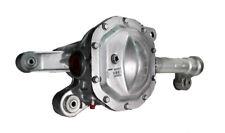 ** INCL 2-WAY FRT ** Axle-Front Axle Assembly Dana 30 Super RETECH FD4020T Reman