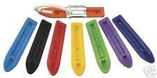 USI Mini & Super Light Drag Ski Bottom Kit