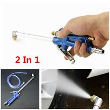 Car Engine Cleaing Dust Gun Air Tool High Pressure Washer Cleaner Spray Gun