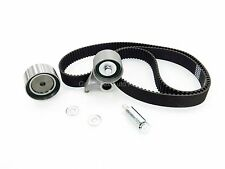 NEW Pronto Timing Belt Component Kit TBS220 Isuzu Trooper 3.2 V6 1992-1995