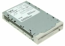 NEC Internal (Desktop) Floppy, Zip and Jaz Drives