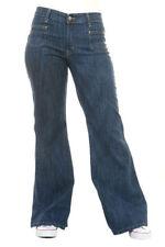 Unbranded Wide Leg Jeans for Women