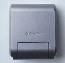 Genuine Sony HVL F7S Flash for NEX series #2