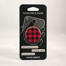 PopSockets Universal Phone Grip, Stand & Holder - Premium