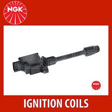 NGK Ignition Coil - U5111 (NGK48331) Plug Top Coil - Single