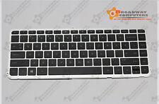 New Keyboard for HP Envy Sleekbook 14-K Series 14-k134tu 14-k014tu 14-k043tu