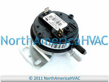 """Lennox Armstrong Ducane Furnace Air Pressure Switch 57M67 57M6701 1.71"""" WC PF"""