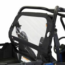 Classic Accessories UTV Rear Window for Polaris RZR 570 800 900