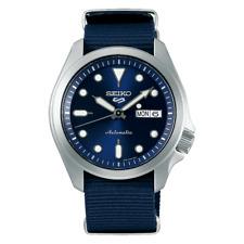 全新現貨 Seiko 5 Sport 自動機械手錶 SRPE63K1 *HK*
