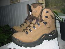 Chaussures de RANDONNEE LOWA RENEGADE GTX MID Pointure 36,5