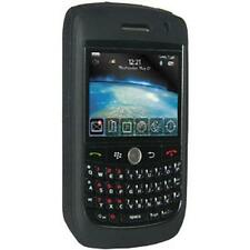 Blackberry Curve 8900 Silicon Skins-Couleurs diverses
