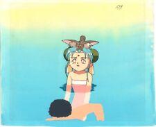 Anime Cel Tenchi #328