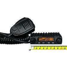 ZuverläSsig Set Albrecht Ae 6110 Mini Cb-funkgerät Mit Gamma 2f Antenne U Handys & Kommunikation Cb-funkgeräte Anschlußmaterial