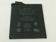 OEM Battery for iPod Touch 6 6th Gen 6G 16GB 32GB 64GB 128GB 020-00425 1043mAh