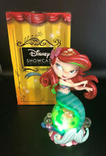 Disney Miss Mindy Arielle Figur