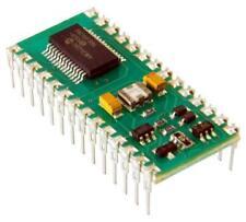 Módulo de Controlador de Micro basicatom 28 sello básico, Arduino, Robótica Electrónica