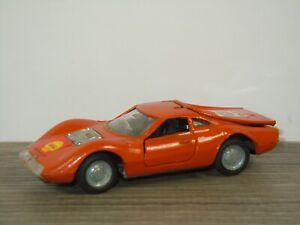 Ferrari Dino - Inter Cars Nacoral 113 Spain 1:43 *44869
