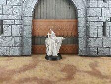 Warhammer Lord Of The Rings Gandalf in Rivendel LOTR ESDLA