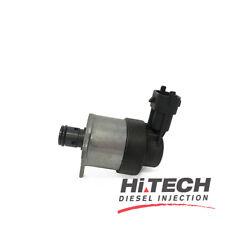 Nissan ZD30 3.0L Measuring Unit - 0928400671 - 16700-VZ20A