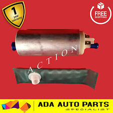 NEW FALCON EA EB ED EF EL INTANK FUEL PUMP SEDAN ONLY